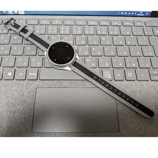 フォッシル(FOSSIL)のFossil Sport (FTW6028)(腕時計(デジタル))