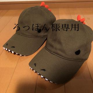 ユニバーサルスタジオジャパン(USJ)の専用(キャラクターグッズ)