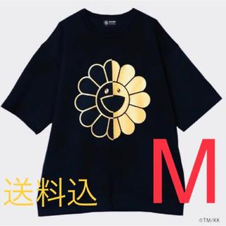 ヒカル×村上隆コラボTシャツ1000枚限定Mサイズ