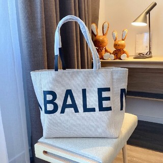 Balenciaga - ☆限定価格☆Balenciaga バレンシアガ ハンドバッグ レディース