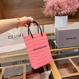 Balenciaga - ☆限定価格☆Balenciaga バレンシアガ の買い物袋