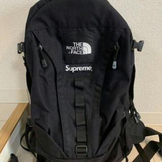 シュプリーム The North Face Backpack