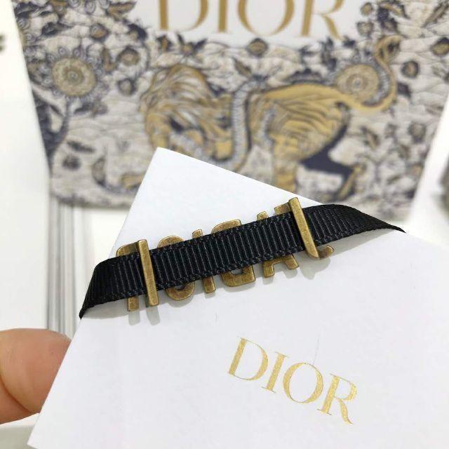 Dior(ディオール)のDior ★J'ADIOR ネックレス レディースのアクセサリー(ネックレス)の商品写真