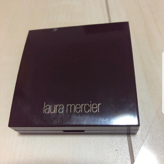 laura mercier(ローラメルシエ)の aaa様専用 06 チャイ コスメ/美容のベースメイク/化粧品(チーク)の商品写真