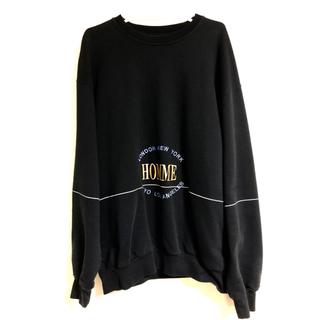 Balenciaga - バレンシアガ homme スウェット xsサイズ