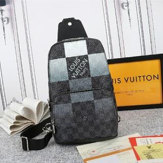 LOUIS VUITTON -  人気!❤送料無料 😉😉😉クロスボディバッグ