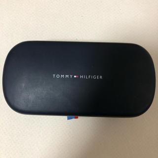 トミーヒルフィガー(TOMMY HILFIGER)のTOMMY HILFIGER サングラス レディース(サングラス/メガネ)