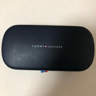TOMMY HILFIGER - TOMMY HILFIGER サングラス レディース