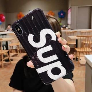 iPhone - 新品iPhone11/11pro黒ケース