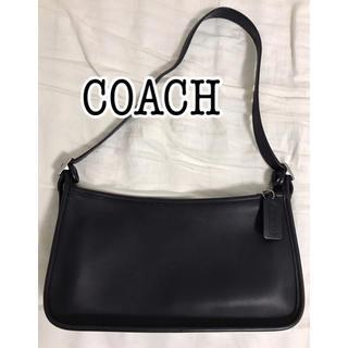 COACH - COACH コーチ ハンドバッグ