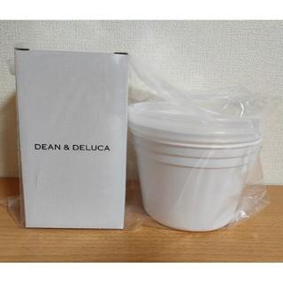 ディーンアンドデルーカ(DEAN & DELUCA)の【送料無料】DEAN&DELUK ディーンアンドデルーカ ランチツール3点セット(弁当用品)