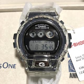 ジーショック(G-SHOCK)のG-SHOCK イルクジ2019(腕時計(デジタル))