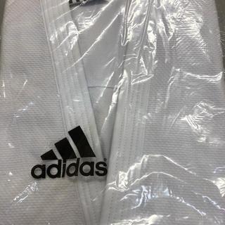 アディダス(adidas)の柔道着 170cm  4号 アディダス (相撲/武道)