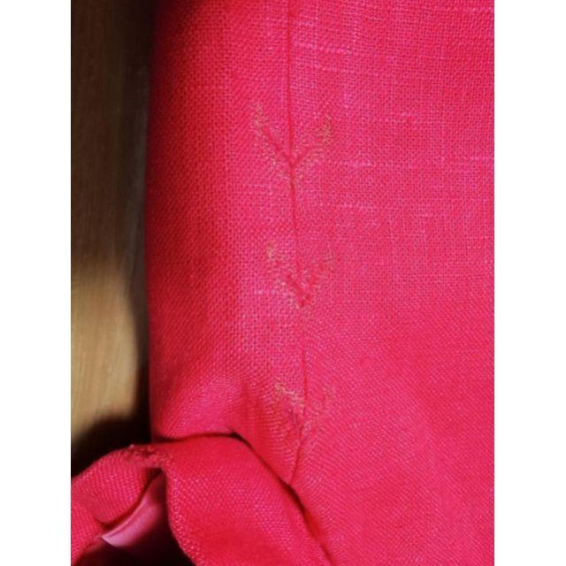 Christian Dior(クリスチャンディオール)のCHRISTIAN DIORのワンピース レディースのワンピース(ひざ丈ワンピース)の商品写真