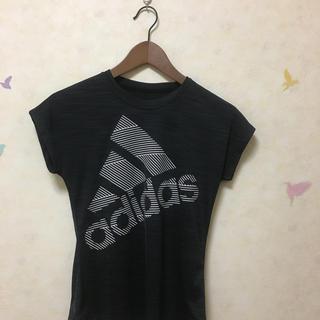 adidas - アディダス ジムウェア
