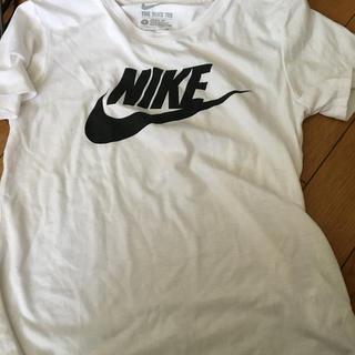 NIKE - ナイキ Tシャツ Sサイズ