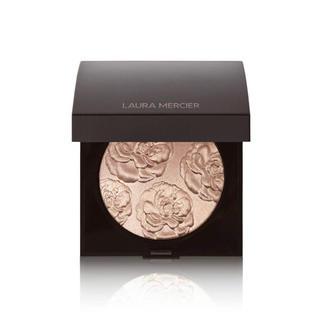 laura mercier - 限定未使用フェイスイルミネーター2002