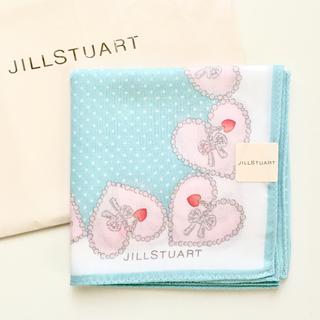 JILLSTUART - Jill Stuart ハンカチ