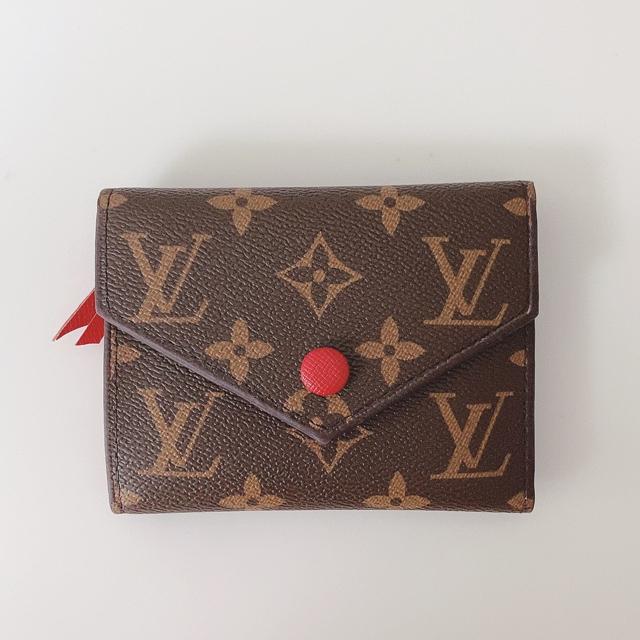 お財布 最終お値下げです。 レディースのバッグ(ショルダーバッグ)の商品写真
