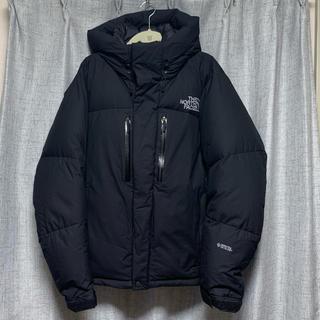 THE NORTH FACE - ノースフェイス バルトロライトジャケット 黒 Lサイズ