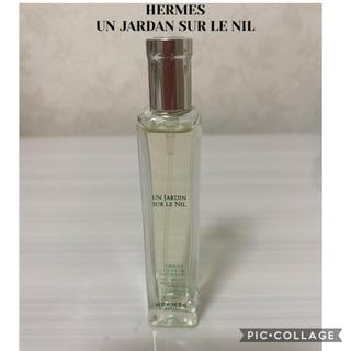 Hermes - HERMES ナイルの庭