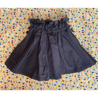 エフオーキッズ(F.O.KIDS)のアプレレクール スカート 90センチ(スカート)