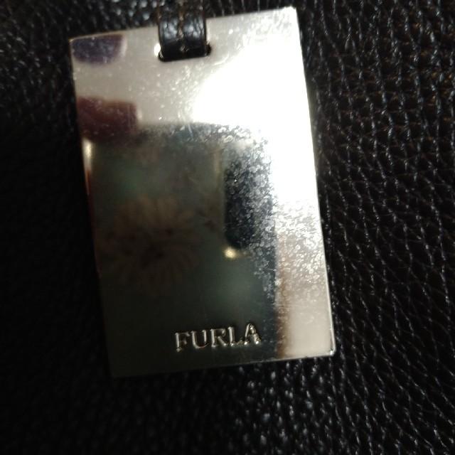 Furla(フルラ)のゆっちさん専用 レディースのバッグ(ショルダーバッグ)の商品写真