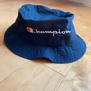 チャンピオン(Champion)のchampion ハット(ハット)