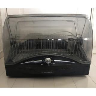 三菱 - MITSUBISHI TK-RS6S 食器乾燥機 三菱
