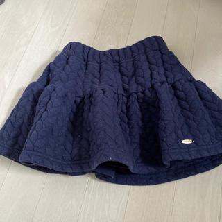 petit main - petit main 120 スカート