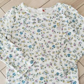 ニットプランナー(KP)のKP ニットプランナー☆トップス☆100cm(Tシャツ/カットソー)