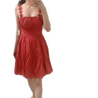 JILLSTUART - ジルスチュアート ドレス