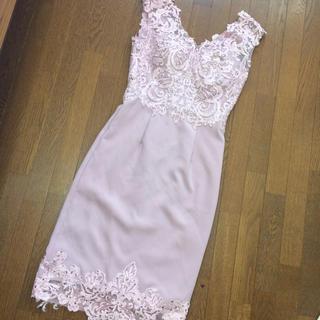 Lipsy - ドレスショップ購入 ドレス