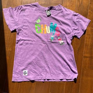 チャムス(CHUMS)のチャムス tシャツ(Tシャツ(半袖/袖なし))