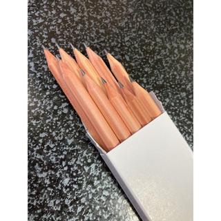 ミツビシエンピツ(三菱鉛筆)の三菱 鉛筆 10本(鉛筆)