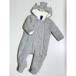 babyGAP - GAP baby カバーオール ジャンプスーツ 70