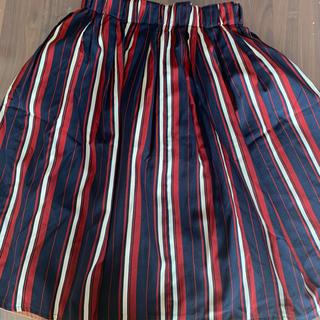Ciaopanic - リバーシブルスカート
