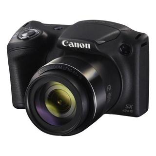 Canon - 新品未使用 Canon PowerShot SX POWERSHOT SX420
