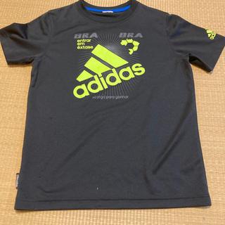 adidas - adidas Tシャツ