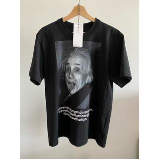 サカイ(sacai)のsacai tシャツ(Tシャツ/カットソー(半袖/袖なし))