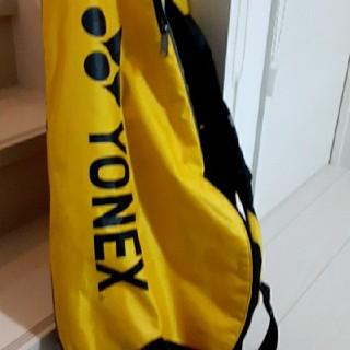 ヨネックス(YONEX)のYONEXカバン(バッグパック/リュック)