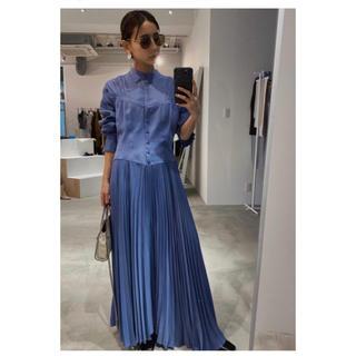 Ameri VINTAGE - Ameri vintage SHAPELY CORSET DRESS アメリ