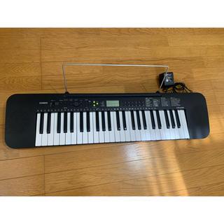 CASIO - キーボード49鍵盤