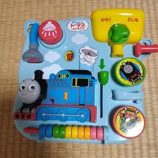 トーマス お風呂  おもちゃ