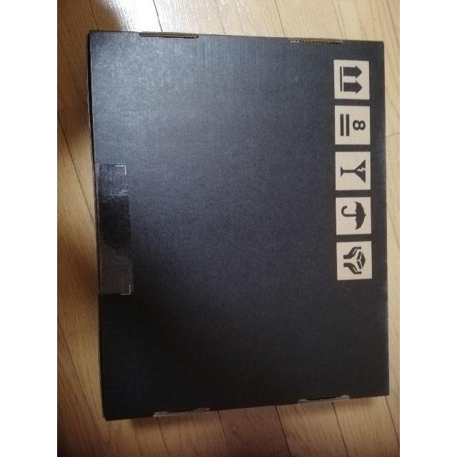 bos様専用Razer Blade Stealth 13 4K 新品未開封 スマホ/家電/カメラのPC/タブレット(ノートPC)の商品写真