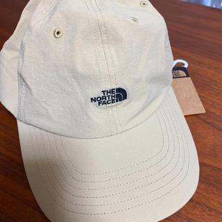 ザノースフェイス(THE NORTH FACE)のTHE NORTS FACE キャップ 帽子 ファッション(キャップ)