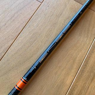 キャロウェイ(Callaway)のTensei CK Pro Orange 60S シャフト キャロウェイスリープ(クラブ)