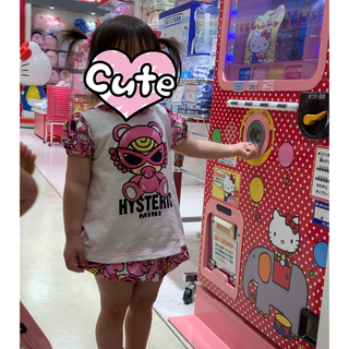 HYSTERIC MINI - ▷専用◁♡*。゚