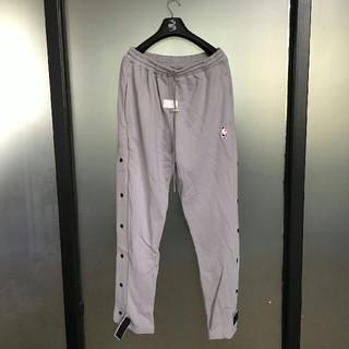 フィアオブゴッド(FEAR OF GOD)のfear of god sweat pants パンツ NBA(その他)