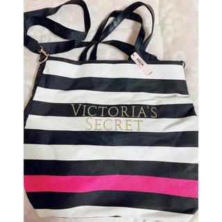 Victoria's Secret - ヴィクトリアシークレット バック 未使用